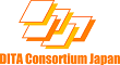dcj_logo
